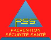 PSS Conseil